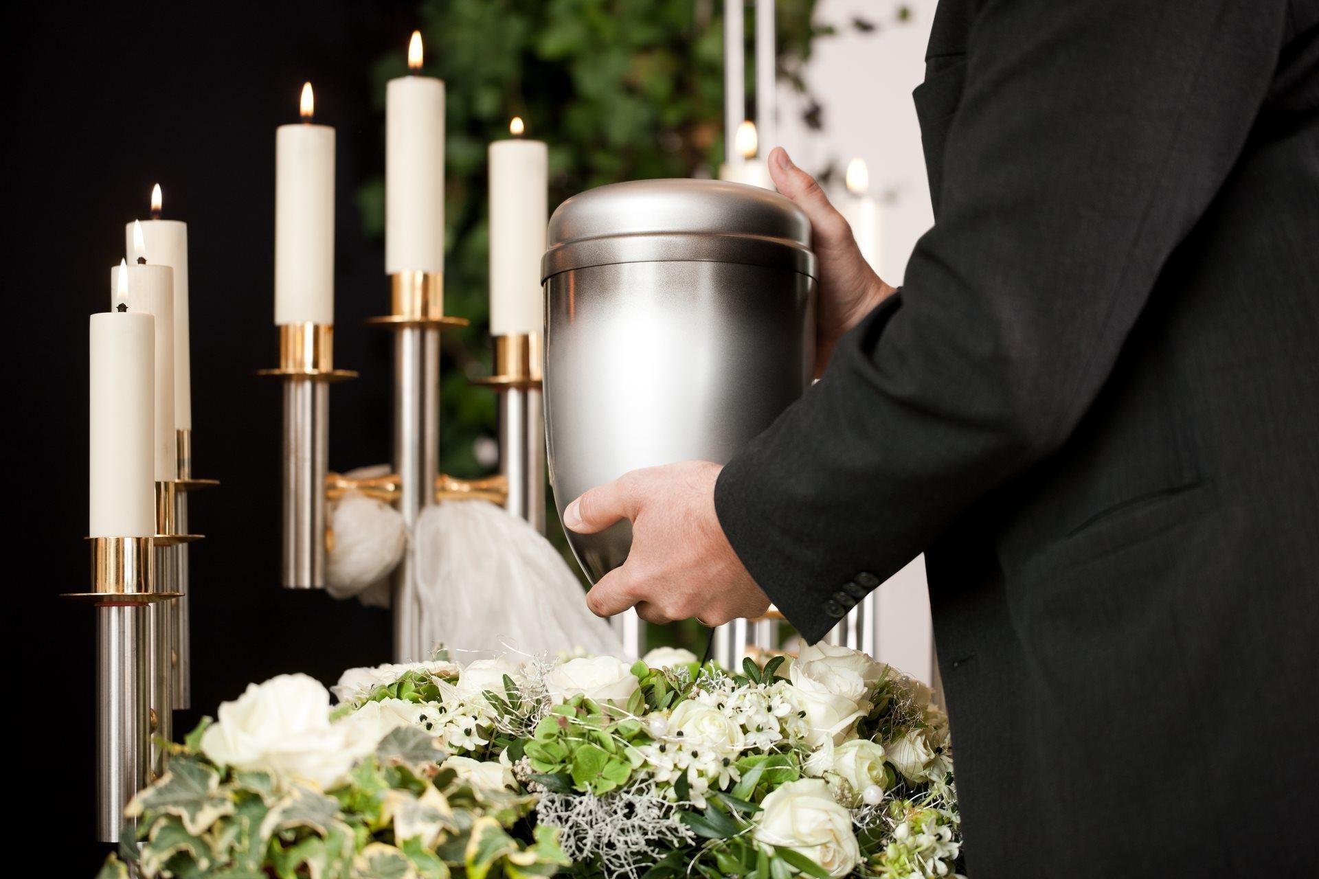 wieńce pogrzebowe Tomaszów Lubelski